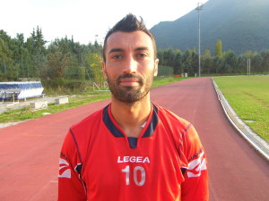 Roberto Franzese