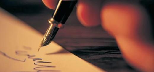 Concorso di poesia e narrativa