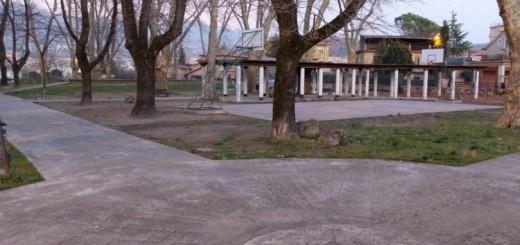 Immagine q) Parco Antonio Valente
