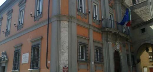 Municipio-Sora