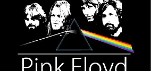 Pink Floyd - immagine