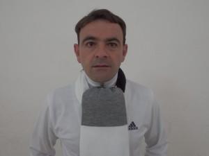 Stefano Macciocchi 'Pelè'