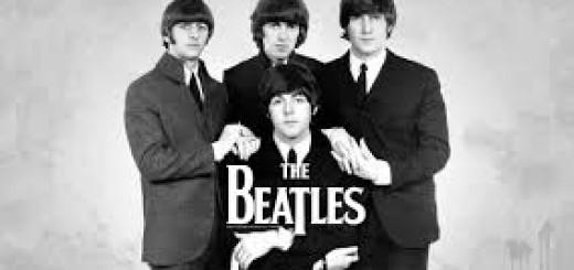 The Beatles - immagine