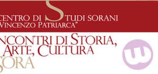 centro studi vincenzo patriarca logo