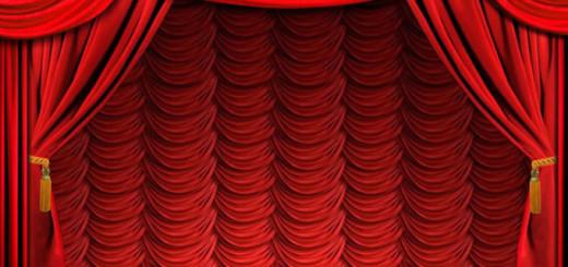 teatro compagnia dei semiseri