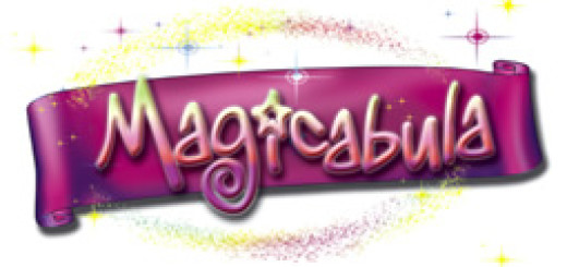 Logo_Magicabula