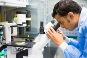 Biopsia liquida via Tofaro