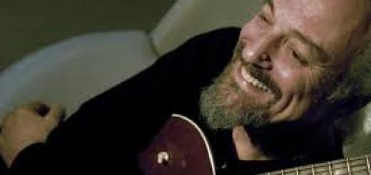 Eugenio Finardi immagine