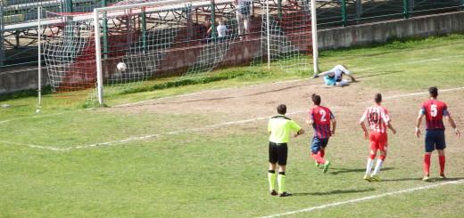 Foto l) Giglio-gol