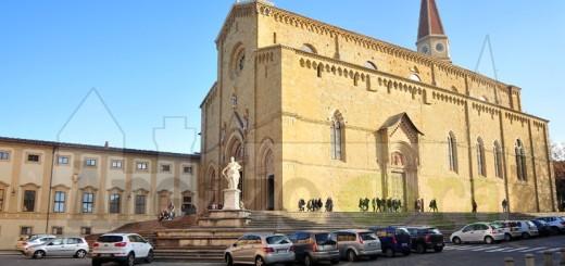 Giubileo di San Donato Arezzo bis
