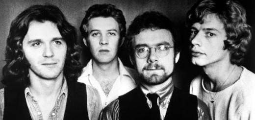 King Crimson immagine