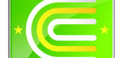 logo coerver coaching