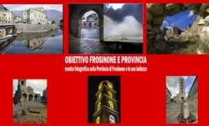 obiettivo_frosinone_provincia-505x306_c