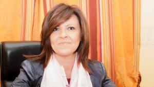 Avvocato Rosalia Bono bis