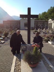 Don-Antonio-Lecce- tomba di Don Paolo Varutti