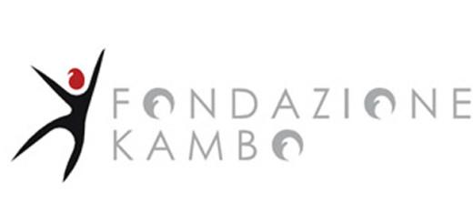 Fondazione Kambo immagine 2