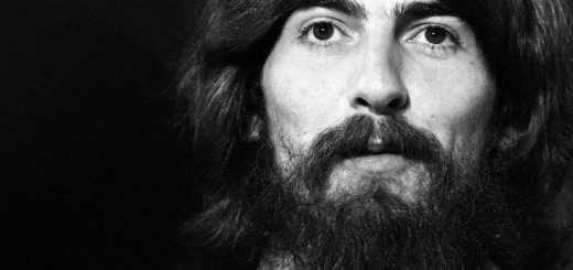 George Harrison immagine