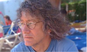 Gianroberto Casaleggio immagine