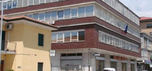 Liceo Scientifico Leonardo da Vinci ter