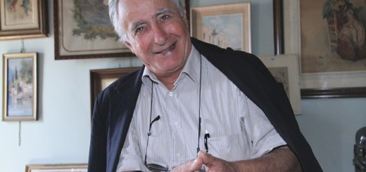 Michele Santulli immagine
