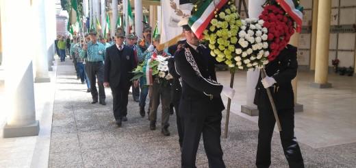X anniversario scomparsa Luca Polsinelli bis