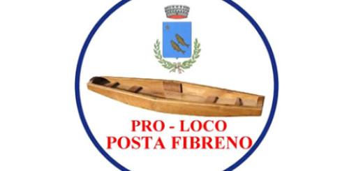 PRO-LOCO-POSTA-FIBRENO