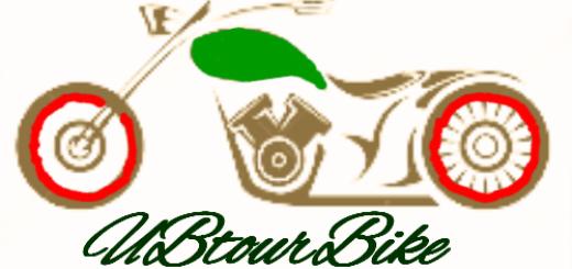 Ubtourbike immagine b