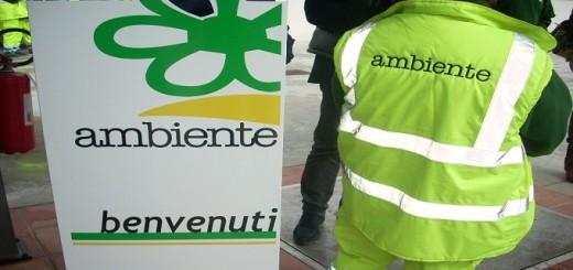 AMBIENTE SURL IMMAGINE 2