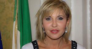 Maria-Paola-D-Orazio-680x365_c