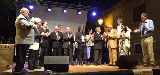 Premio-Rocca-d'Oro immagine 1