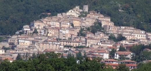 San Donato Val di Comino immagine 1