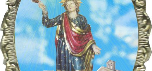 San Giuliano Martire di Sora immagine 1