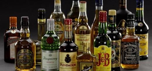 Somministrazione alcolici immagine 5