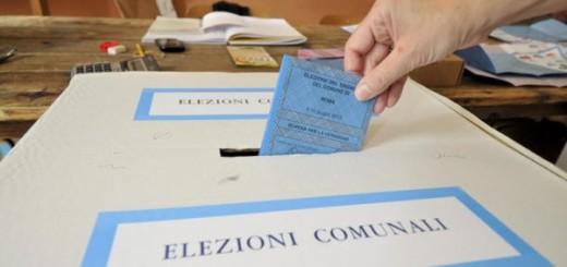 VOTAZIONI PRESIDENTI E SCRUTATORI IMMAGINE 1