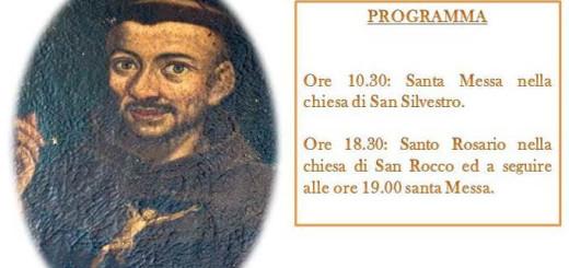 Venerabile Antonio Matteucci immagine 1