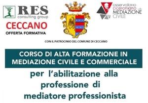 corso di mediazione civile immagine 5