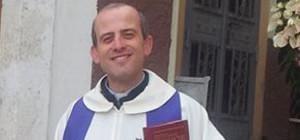 Don Antonio Molle immagine 1