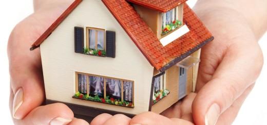 Edilizia residenziale pubblica immagine 1