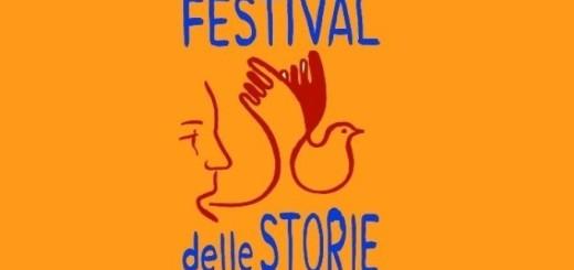 Festival delle storie immagine 5