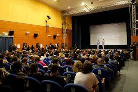L'Antares cinema teatro Ceccano immagine 5