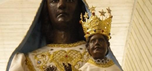 Madonna di Canneto immagine 3