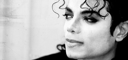 Michael Jackson immagine 3