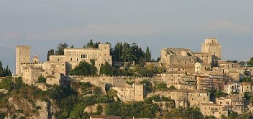 Monte San Giovanni Campano immagine 3