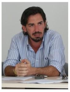 RUSPANDINI Massimo - Vice Sindaco di Ceccano immagine 3