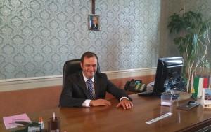 sindacoDeDonatis immagine 7