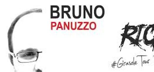 bruno-pannuzzo-film-rica-immagine-3