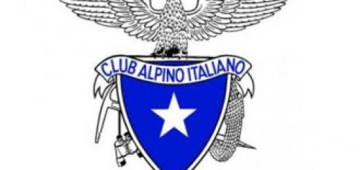 centro-alpino-italiano-immagine-5