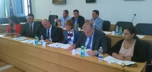 conferenza-dei-sindaci-ceccano-immagine-5