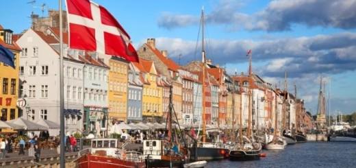 Copenaghen immagine 1