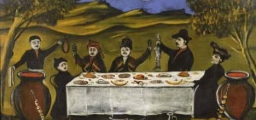 cucina-georgiana-immagine-3